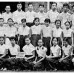 Class59aL