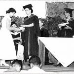 1953 Graduates