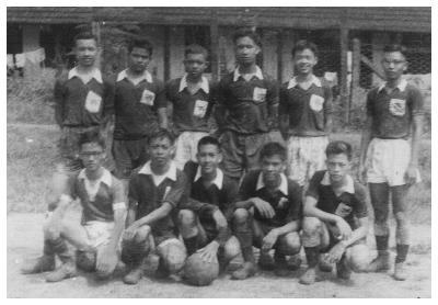 Football1L