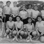 Hockey1L